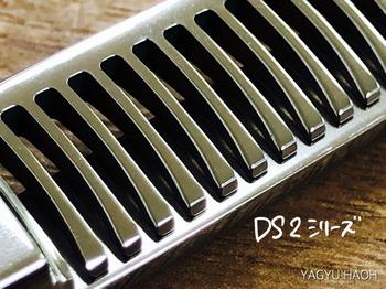 5290D6D3-4947-42DC-81EA-01421BBB5CA0.jpeg