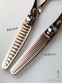 C2603552-E9B9-4ABF-9C50-16AEA325B0A2.jpeg